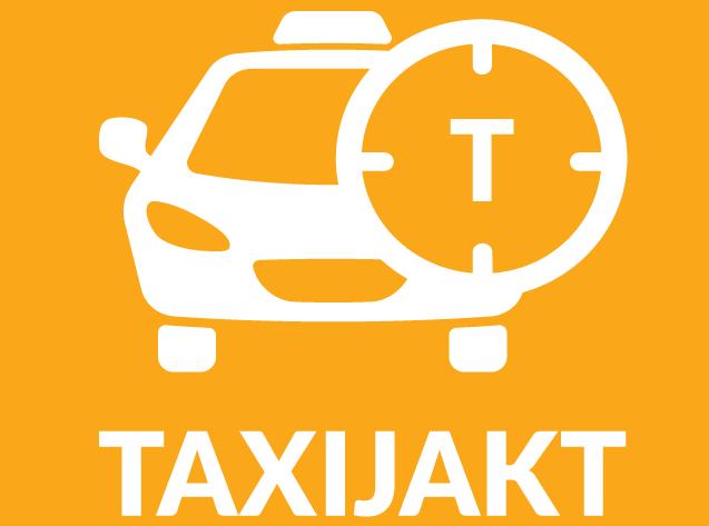 Taxijakt rabattkod