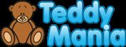TeddyMania rabattkod