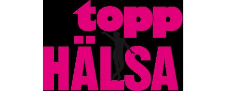 ToppHälsa