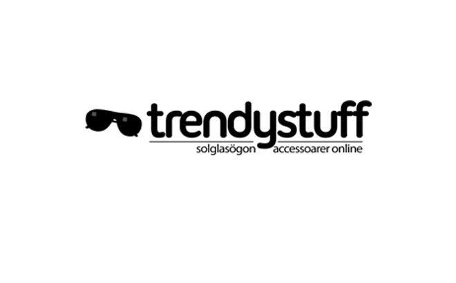 Trendystuff rabattkod