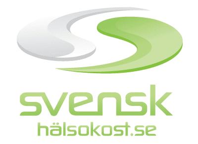 Svensk Hälsokost rabattkod