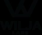 Wilja Labs rabattkod