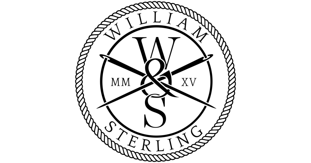William & Sterling