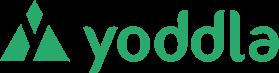 Yoddla
